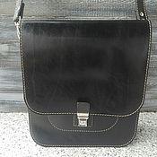 Tablet bag handmade. Livemaster - original item Bag tablet mini. Handmade.