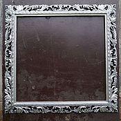Для дома и интерьера handmade. Livemaster - original item mirror. Handmade.