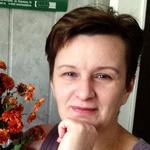Кубасова Ольга (ptizachaika) - Ярмарка Мастеров - ручная работа, handmade