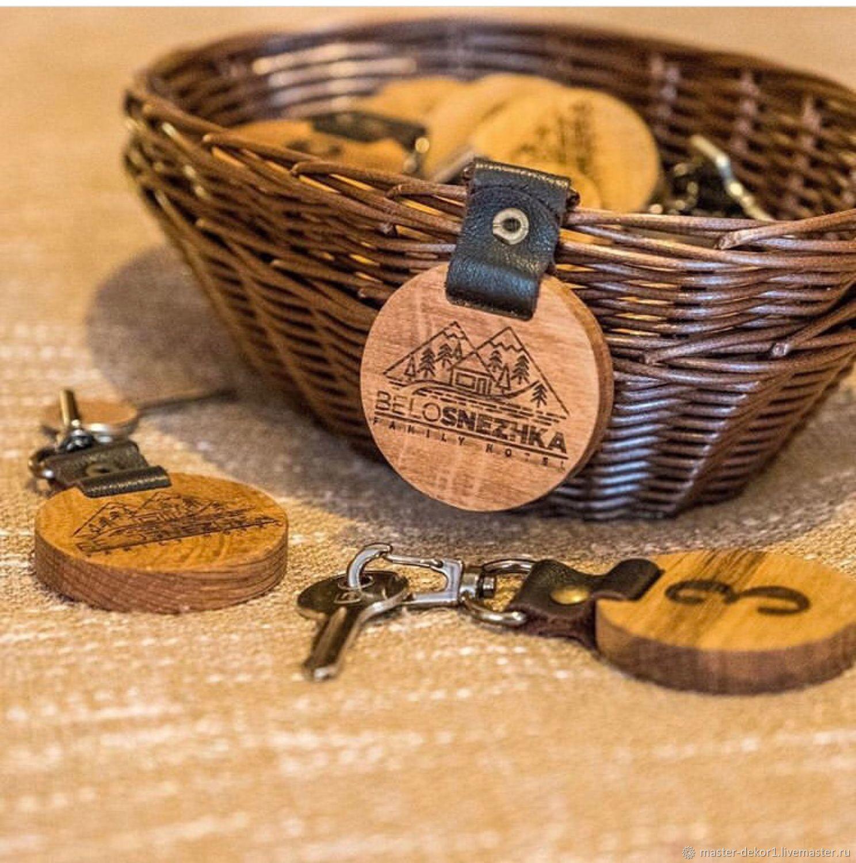 Брелки для ключей с карабином, Комплекты аксессуаров для дома, Барнаул,  Фото №1