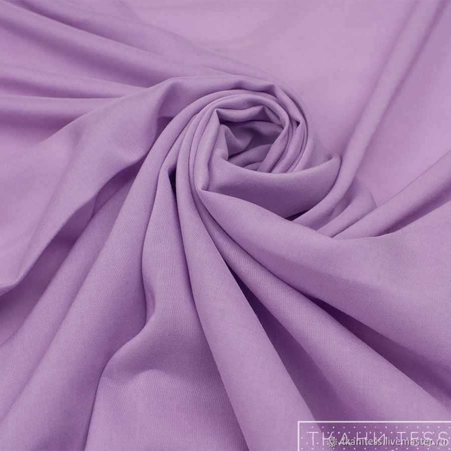 A staple of the art. 08.0088, Fabric, Moscow,  Фото №1