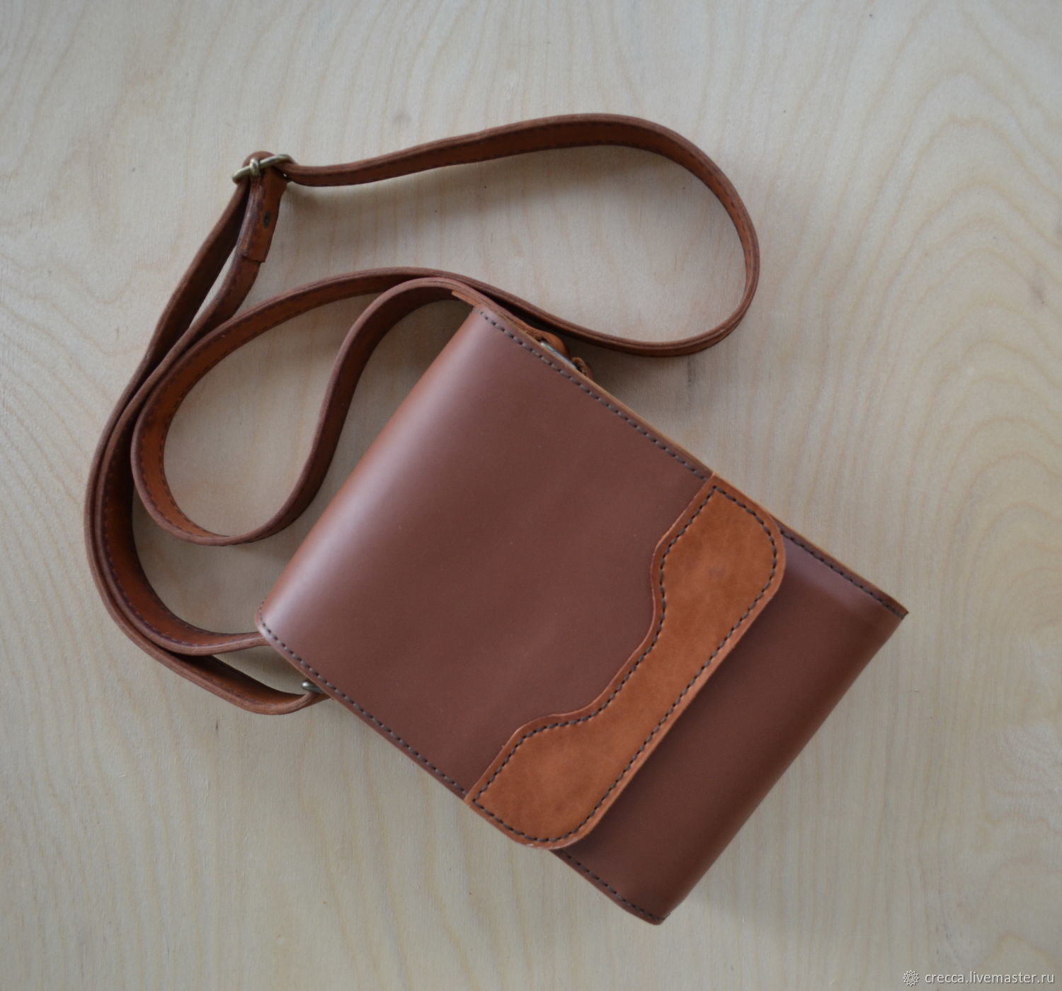 Tablet bag, Tablet bag, Moscow,  Фото №1