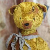 Куклы и игрушки ручной работы. Ярмарка Мастеров - ручная работа Минька.. Handmade.