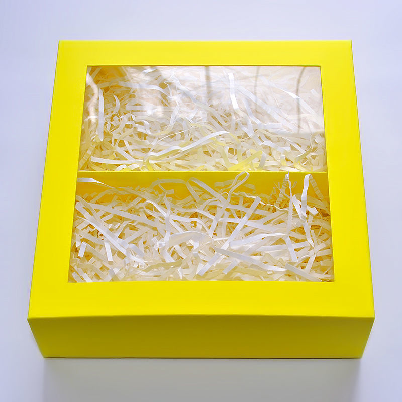 Gift Box Type D Shop Online On Livemaster With Shipping Iaka3com
