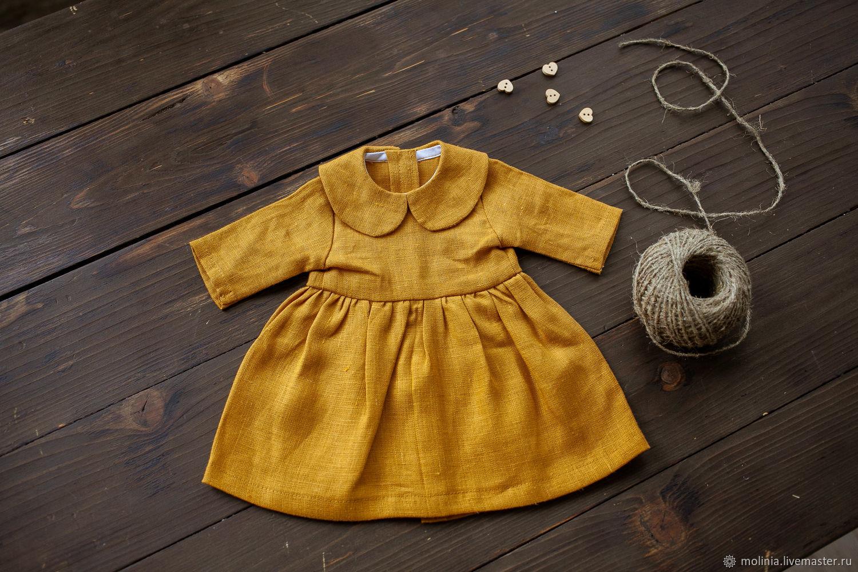 Dress for baby Born Juan Antonio Luvabella Baby Anna doll, Clothes for dolls, Kaliningrad,  Фото №1