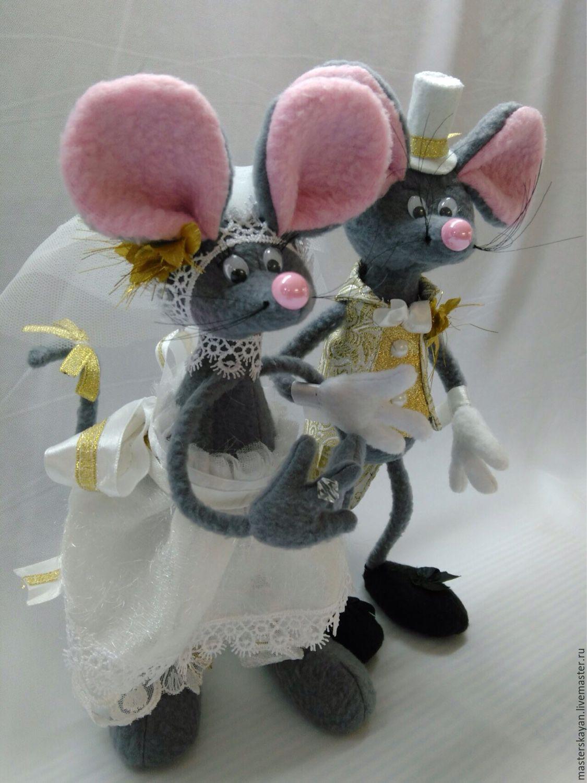 вышивка бисером мышки-хохотушки схема без бисера