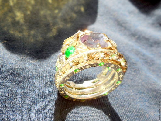 Abelle jewellery