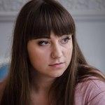 Дарья (Belka911) - Ярмарка Мастеров - ручная работа, handmade