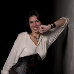 Анна (vodjanica) - Ярмарка Мастеров - ручная работа, handmade