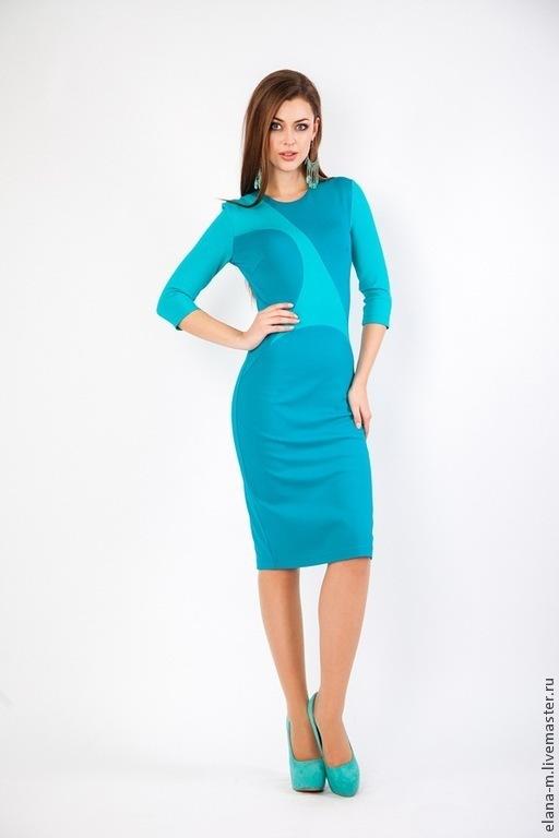 Очень красивое платье для девушек и женщин которые хотят быть в центре внимания.
