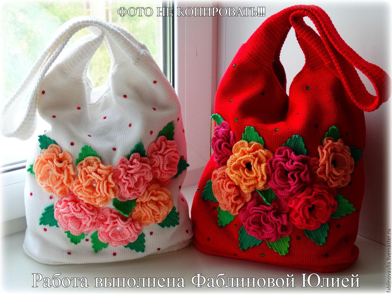 ad0a0cb51352 Одежда для девочек, ручной работы. Ярмарка Мастеров - ручная работа. Купить  Женская сумка ...