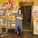 Лариса Лазунько-Дорош - Ярмарка Мастеров - ручная работа, handmade
