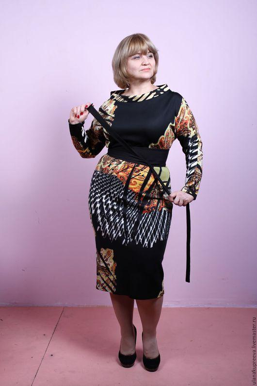 купить платье облегающее, купить платье в Москве, облегающее платье, облегающее платье фото, обтягивающее платье, платье до колена, платье до колен, платье через интернет.