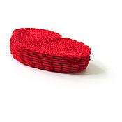 Для дома и интерьера ручной работы. Ярмарка Мастеров - ручная работа 14 февраля подарок, на день влюбленных, поштучно. Handmade.