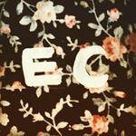 elnikcraft - Ярмарка Мастеров - ручная работа, handmade