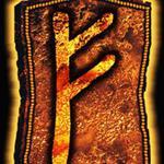 Рунолог Светлозара (runoberegizara) - Ярмарка Мастеров - ручная работа, handmade