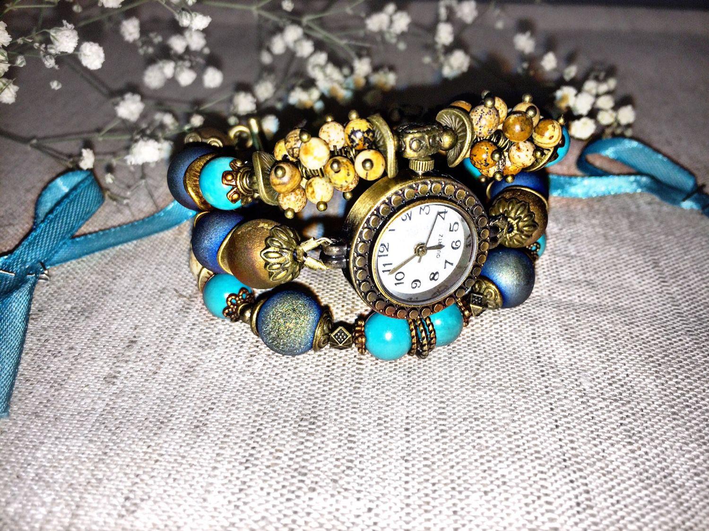 """Часы """"Золотое Руно"""", Часы наручные, Тольятти,  Фото №1"""