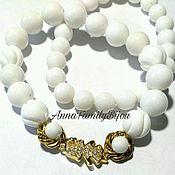 Украшения handmade. Livemaster - original item THUMBELINA bracelet. Handmade.