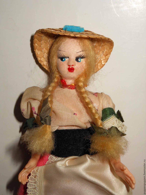 Секс кукла цельнолитая yui hatano japanese отзывы 20 фотография