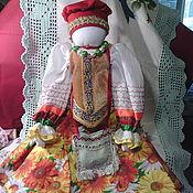 Куклы и игрушки ручной работы. Ярмарка Мастеров - ручная работа Успешница. Handmade.