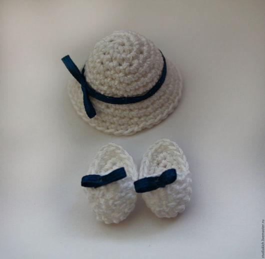 Миниатюра для кукол игрушек кукольного домика румбокса - набор .Купить шляпку для куклы. Ярмарка мастеров.Ручная работа Креативная студия ` Кич `.
