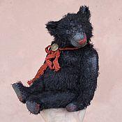 Куклы и игрушки ручной работы. Ярмарка Мастеров - ручная работа Шеймус. Handmade.
