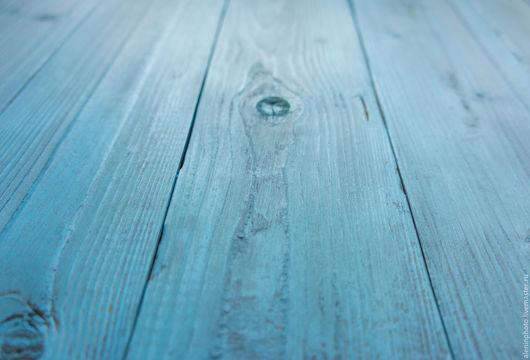 Фото-работы ручной работы. Ярмарка Мастеров - ручная работа. Купить Фон для фотосъемки деревянный. Handmade. Белый, фон, фотосъемка