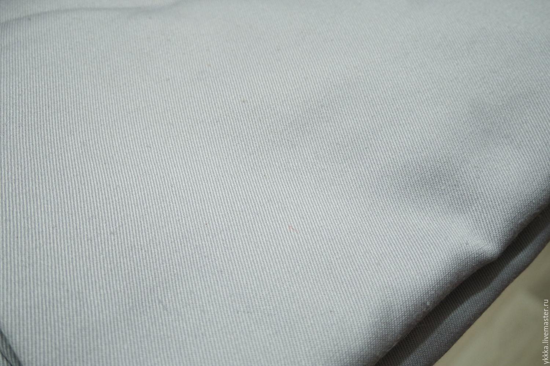 Ткань плотная купить воронеж лен ткань купить дешево