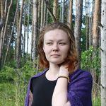 Kit Moresky - Ярмарка Мастеров - ручная работа, handmade