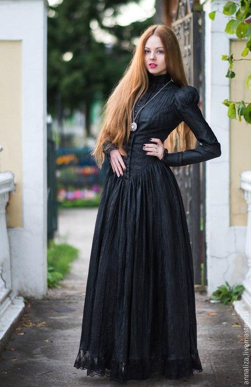 Фото: Андрей Моторкин https://vk.com/motorkinfoto Модель: Анна