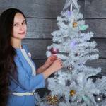 Екатерина (GAKEkaterina) - Ярмарка Мастеров - ручная работа, handmade