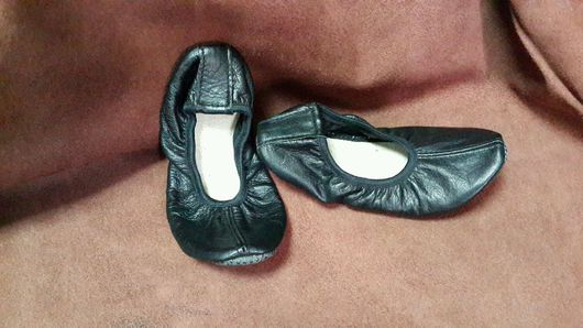 Обувь ручной работы. Ярмарка Мастеров - ручная работа. Купить Чешки снарядные. Handmade. Спортивная обувь, детская обувь