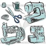 Швейная мастерская PROFPOSHIV - Ярмарка Мастеров - ручная работа, handmade