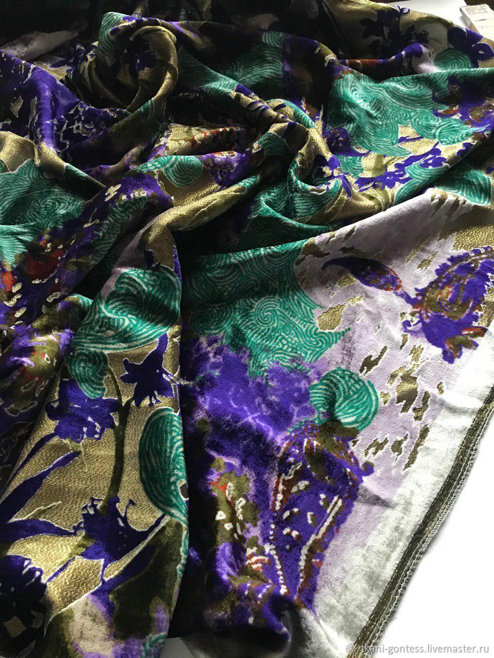 Бархатные платья до колена фото ассортимент