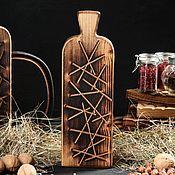 Cutting Boards handmade. Livemaster - original item