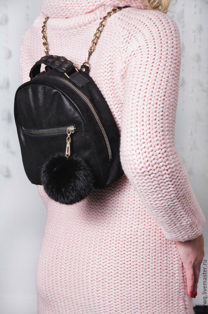 Рюкзак-сумочка майнкрафт мод рюкзаки видео