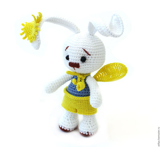 Заяц, зайчик, заяц вязаный, вязаный заяц, зайка вязаный, вязаный зайка, зайка девочка, Заяц в подарок, Заяц сувенир,  игрушка заяц, заяц игрушка