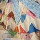 Одежда для девочек, ручной работы. Заказать Платье с Сердечками (вышивка). Юлия Кихтенко. Детские платья. Ярмарка Мастеров. Платье нарядное