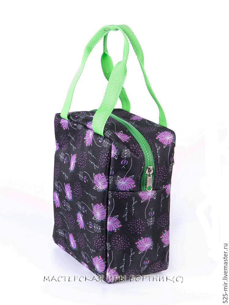 92f15af6bd18 сумка женская спортивная сумка сумка спортивная Женские сумки ручной  работы. Сумка спортивная для бассейна, для фитнеса