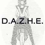 D.A.Z.H.E. - Ярмарка Мастеров - ручная работа, handmade