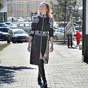 Одежда handmade. Livemaster - original item Author cloak in the style of