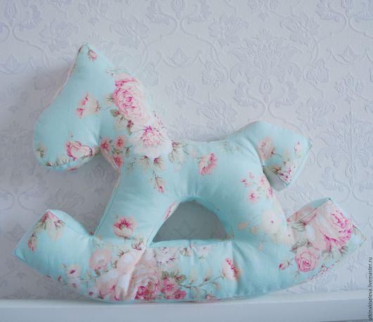 Текстиль, ковры ручной работы. Ярмарка Мастеров - ручная работа. Купить Подушки-игрушки. Handmade. Комбинированный, холлофайбер