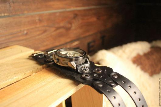 Часы наручные с навигатором купить