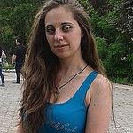 Элина Погосян (amathea) - Ярмарка Мастеров - ручная работа, handmade