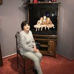 Декор дома - Ярмарка Мастеров - ручная работа, handmade