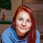 Анастасия Марданова - Ярмарка Мастеров - ручная работа, handmade