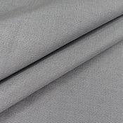 Материалы для творчества handmade. Livemaster - original item Fabric: Linen polyester, costume. Handmade.