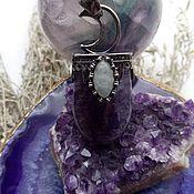 Фен-шуй и эзотерика handmade. Livemaster - original item Amulet of ability development. Handmade.