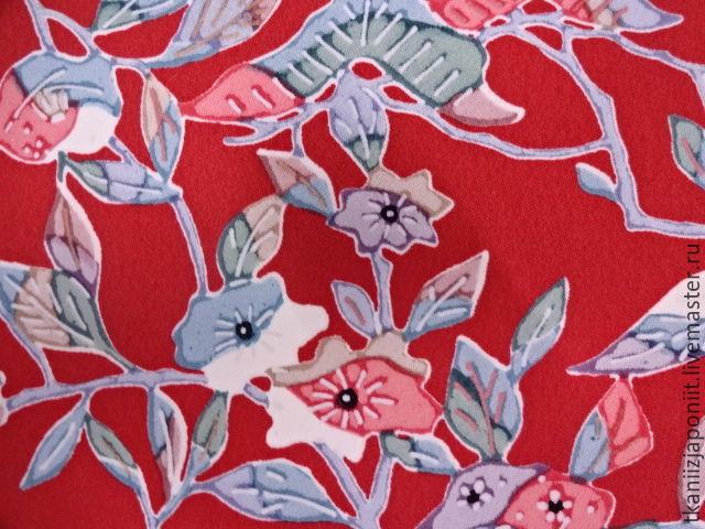Japanese silk flowers like butterflies and butterfly flowers japanese silk flowers like butterflies and butterfly flowers mightylinksfo