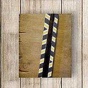 Картины и панно ручной работы. Ярмарка Мастеров - ручная работа Путь. Handmade.